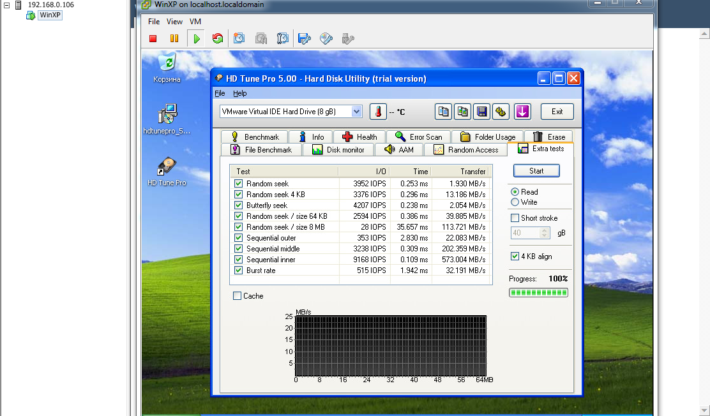VM_FreeNAS-38.png