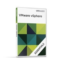 vSphereEssentials-200x200