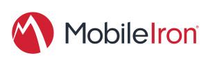 MobileIron logo