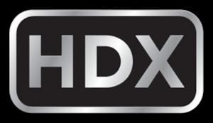 Nvidia GRID 06