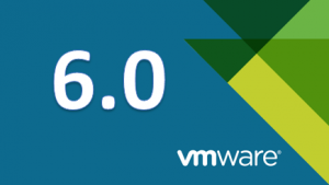 VMware 6