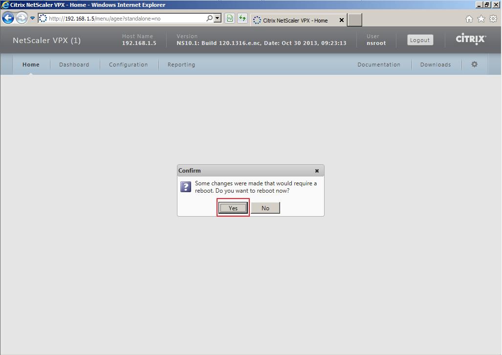 Citrix XenDesktop 7 Access Gateway 010