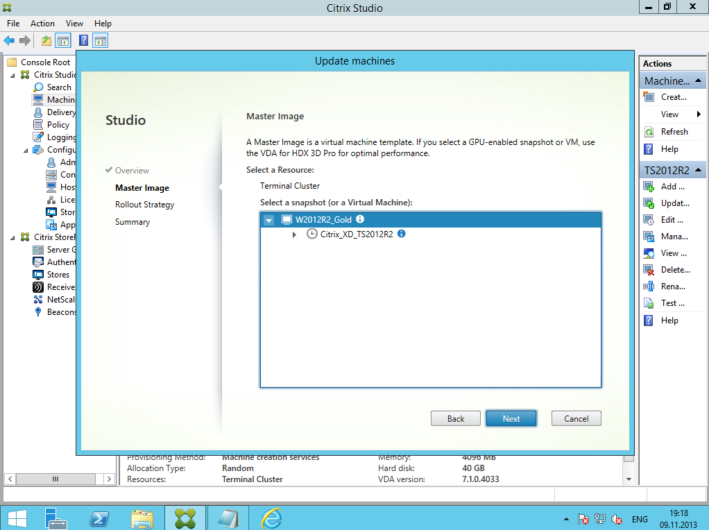 Citrix XenDesktop 7 Soft Installing 015