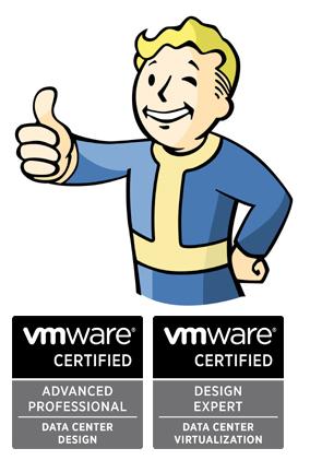 Аудит VMware 07