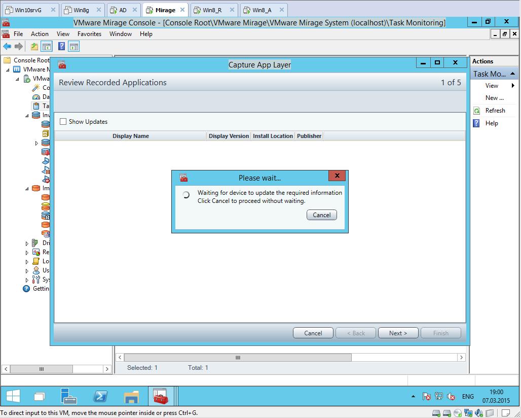 Mirage-App 022