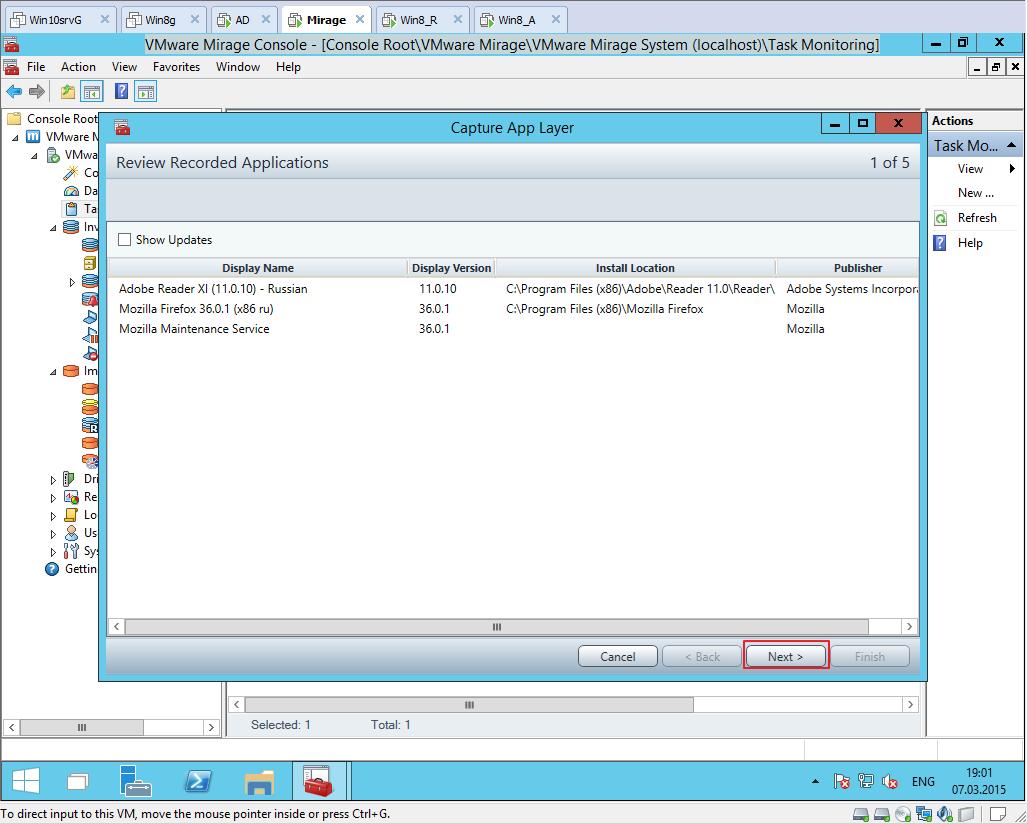 Mirage-App 023