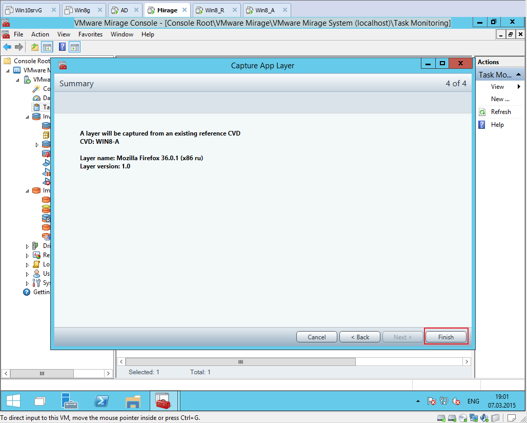 Mirage-App 026