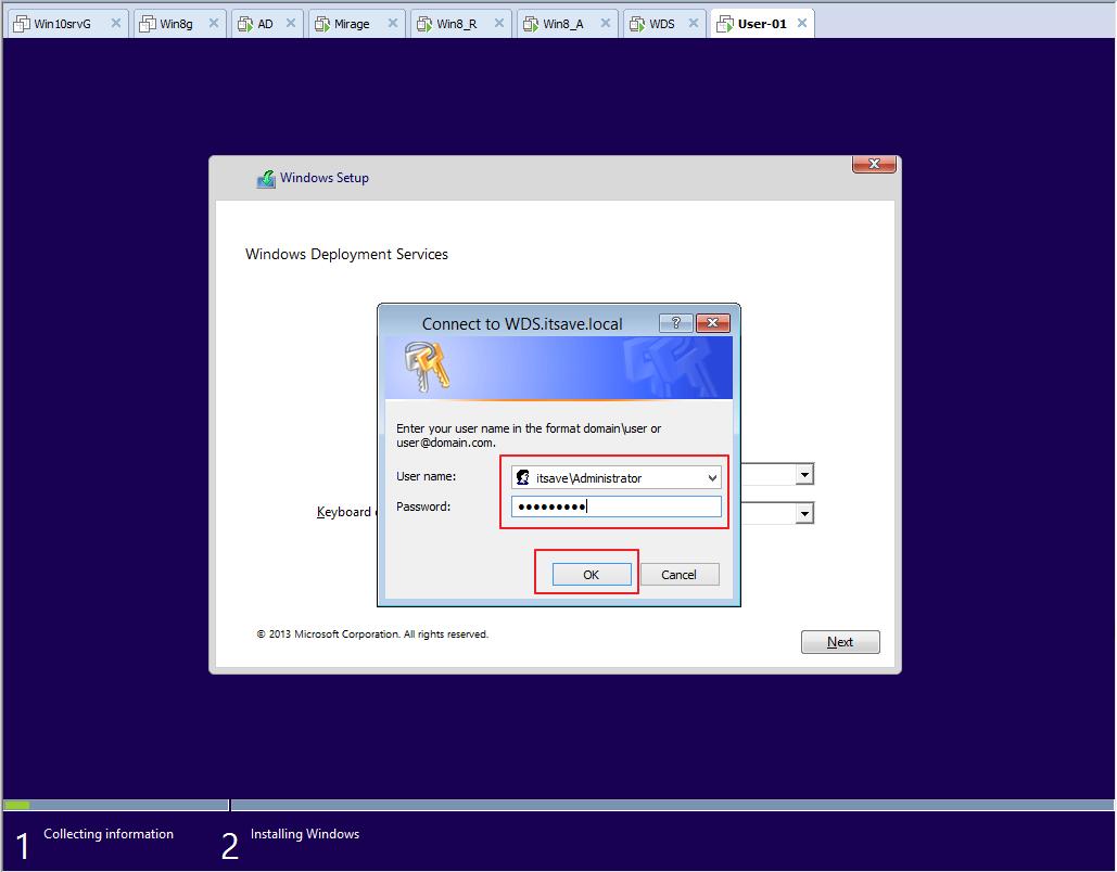 WDS install Windows 005