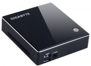Gigabyte BRIX GB-BXi5-4200