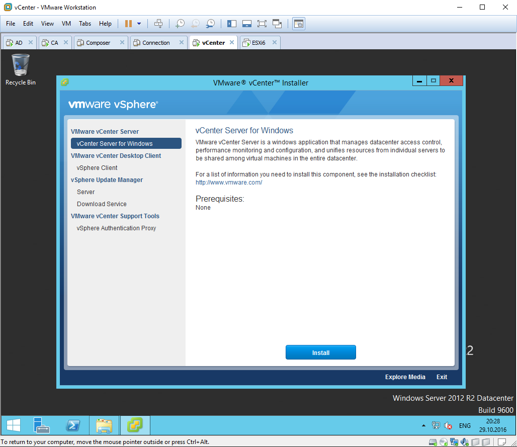 vmware-horiozon-vcenter-008