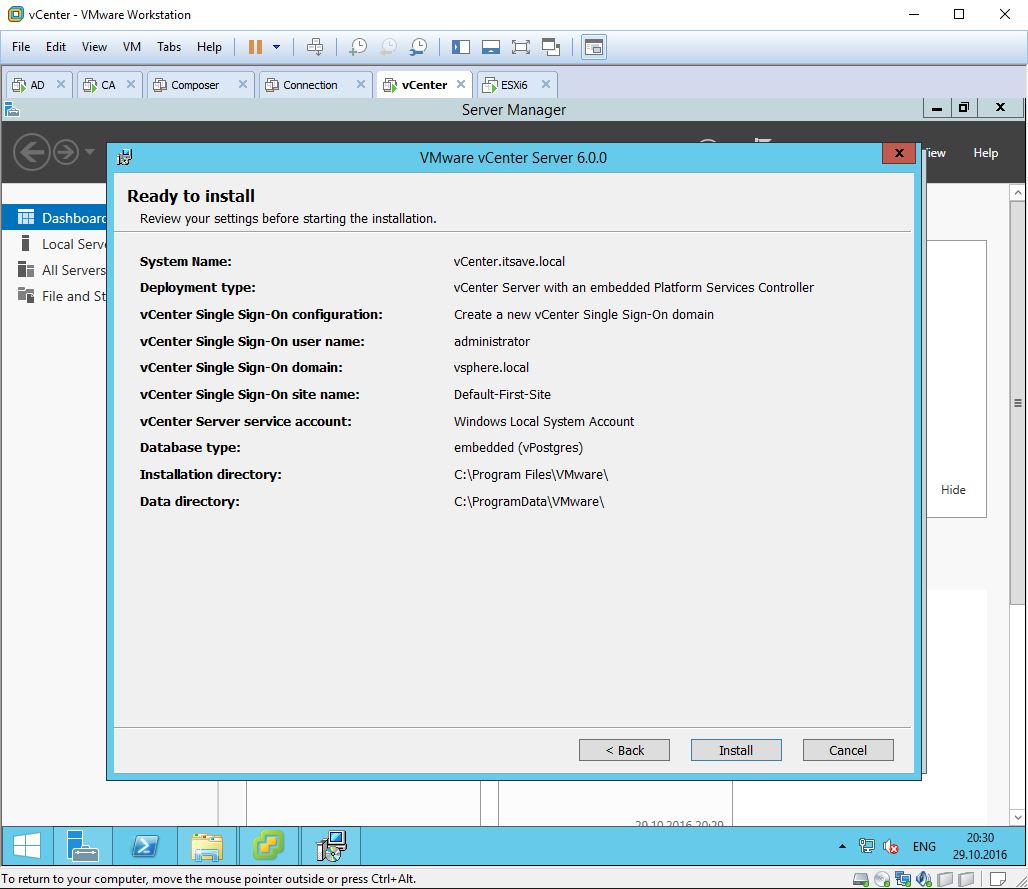vmware-horiozon-vcenter-015