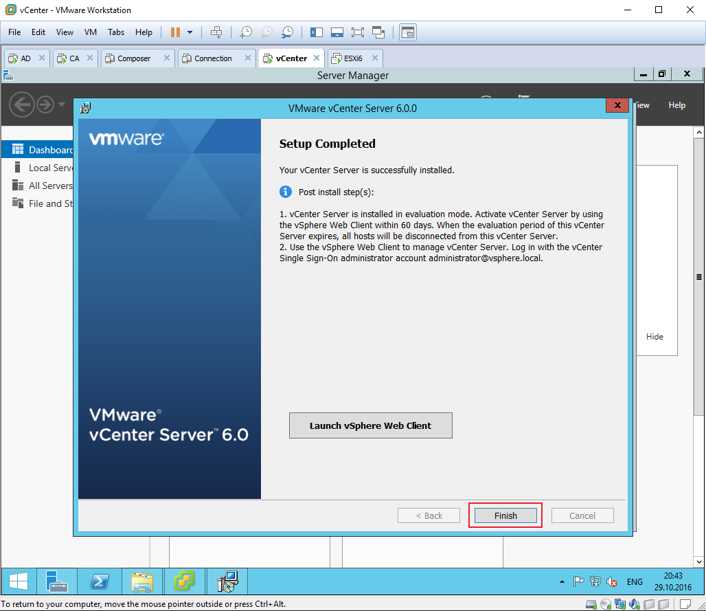 vmware-horiozon-vcenter-016