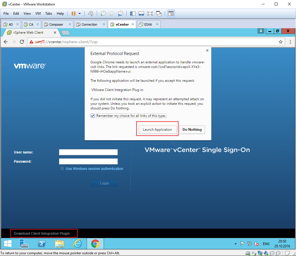 vmware-horiozon-vcenter-022