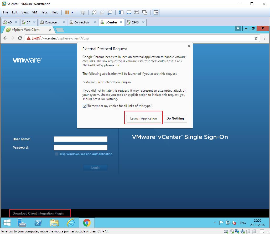 vmware-horiozon-vcenter-022