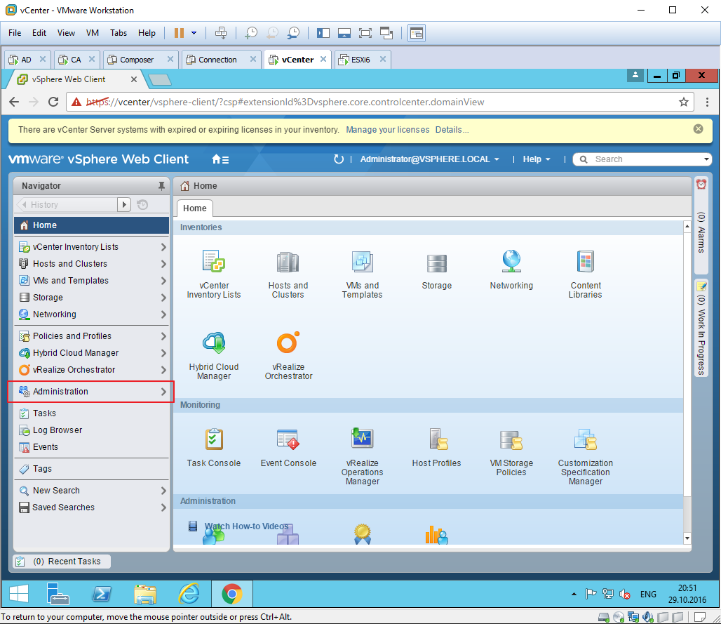 vmware-horiozon-vcenter-024