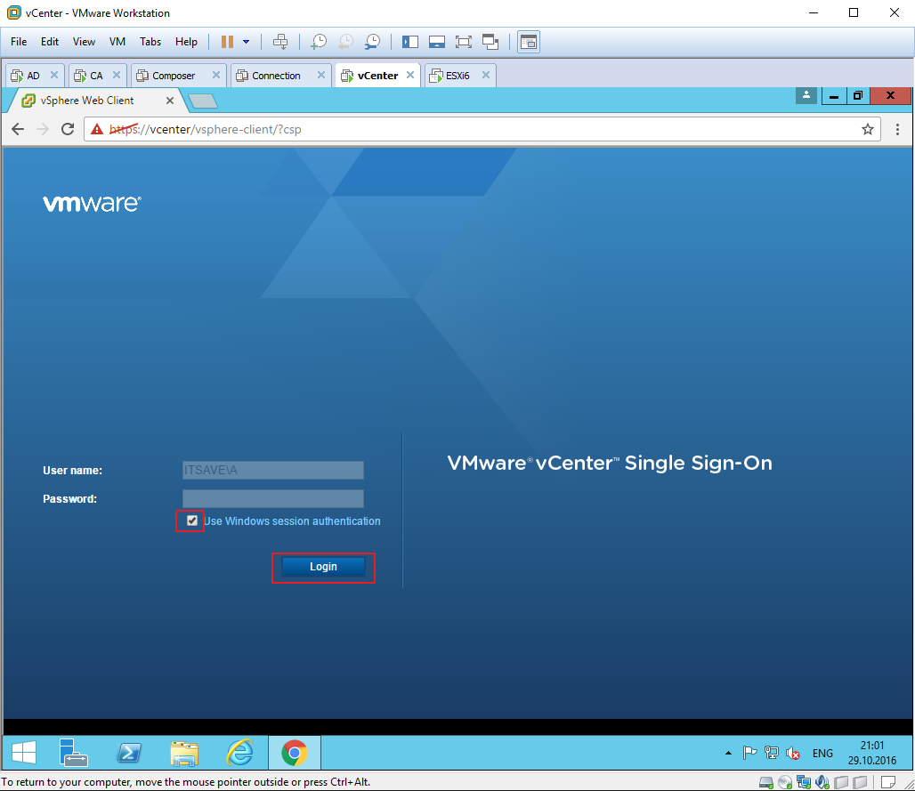 vmware-horiozon-vcenter-034