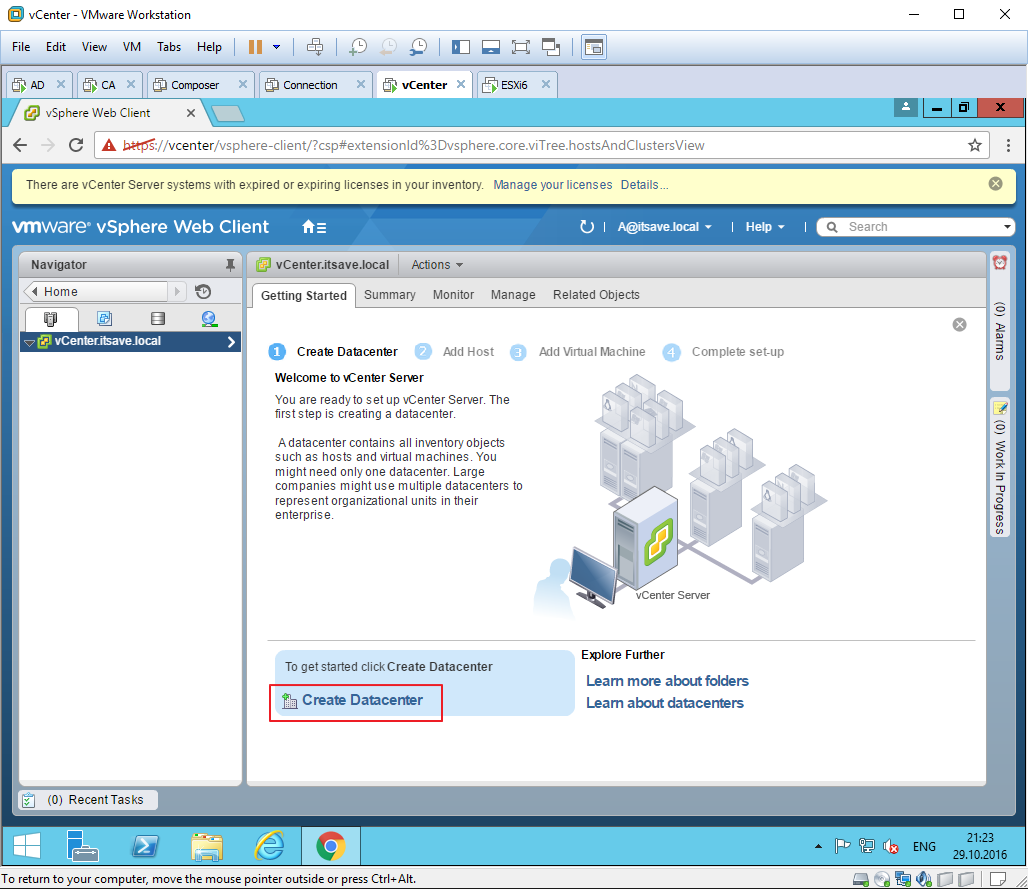 vmware-horiozon-vcenter-035