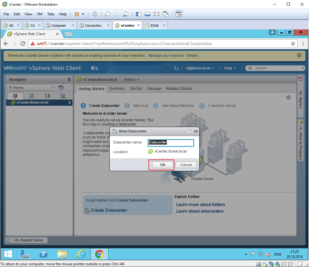 vmware-horiozon-vcenter-036
