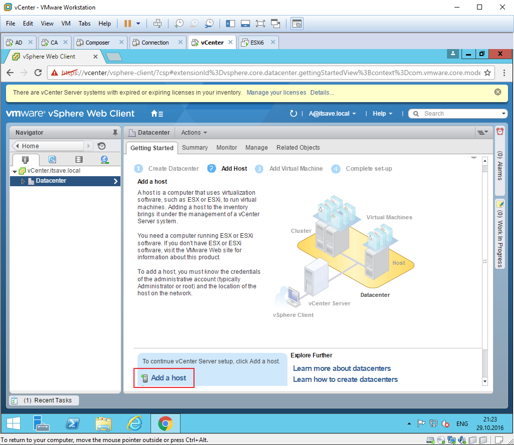 vmware-horiozon-vcenter-037