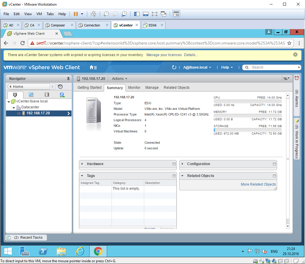 vmware-horiozon-vcenter-045