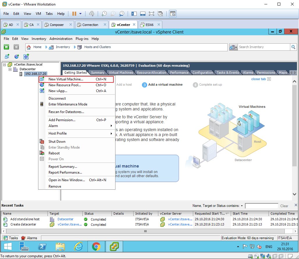 vmware-horiozon-vcenter-049