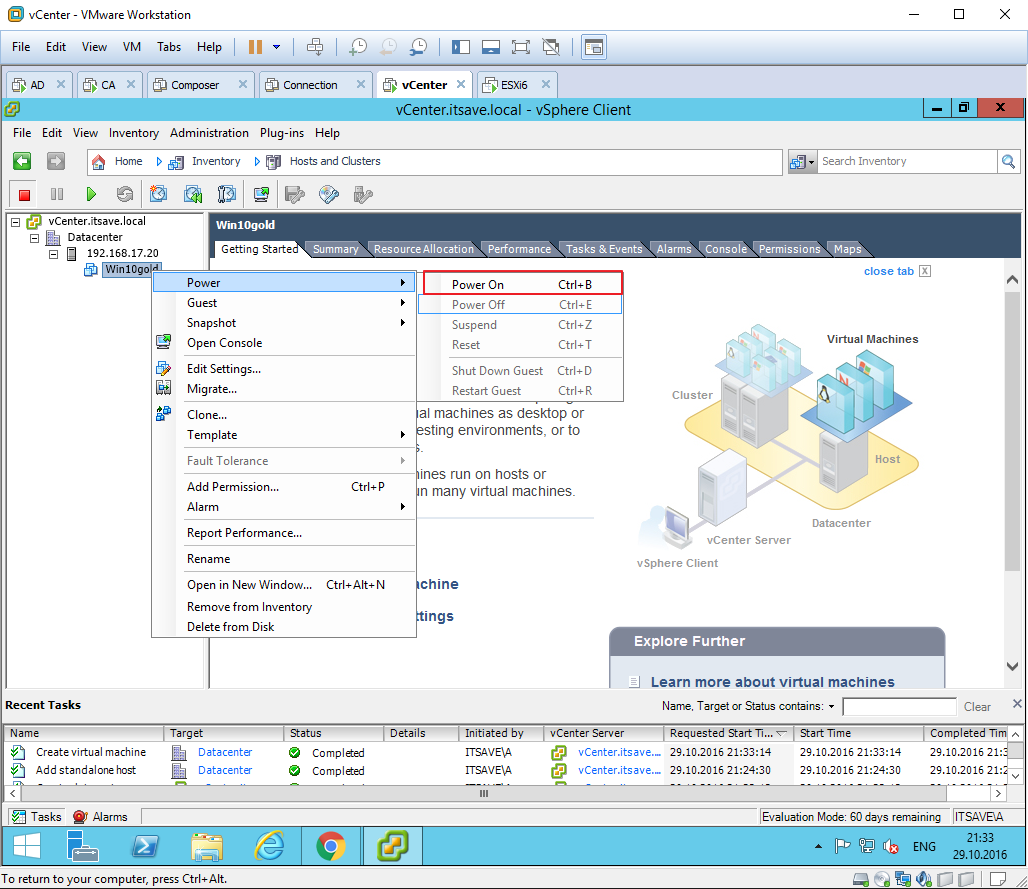 vmware-horiozon-vcenter-057