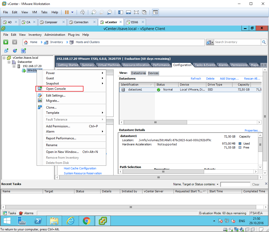 vmware-horiozon-vcenter-061