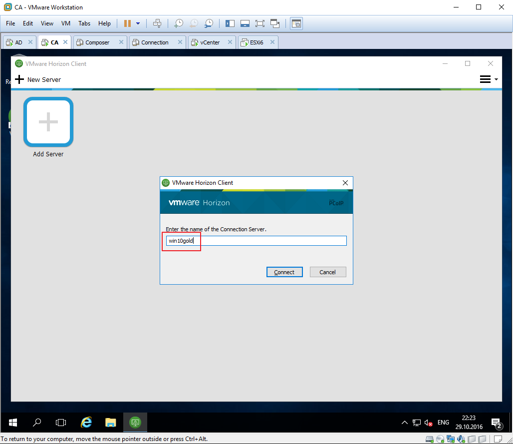 vmware-horiozon-vcenter-092