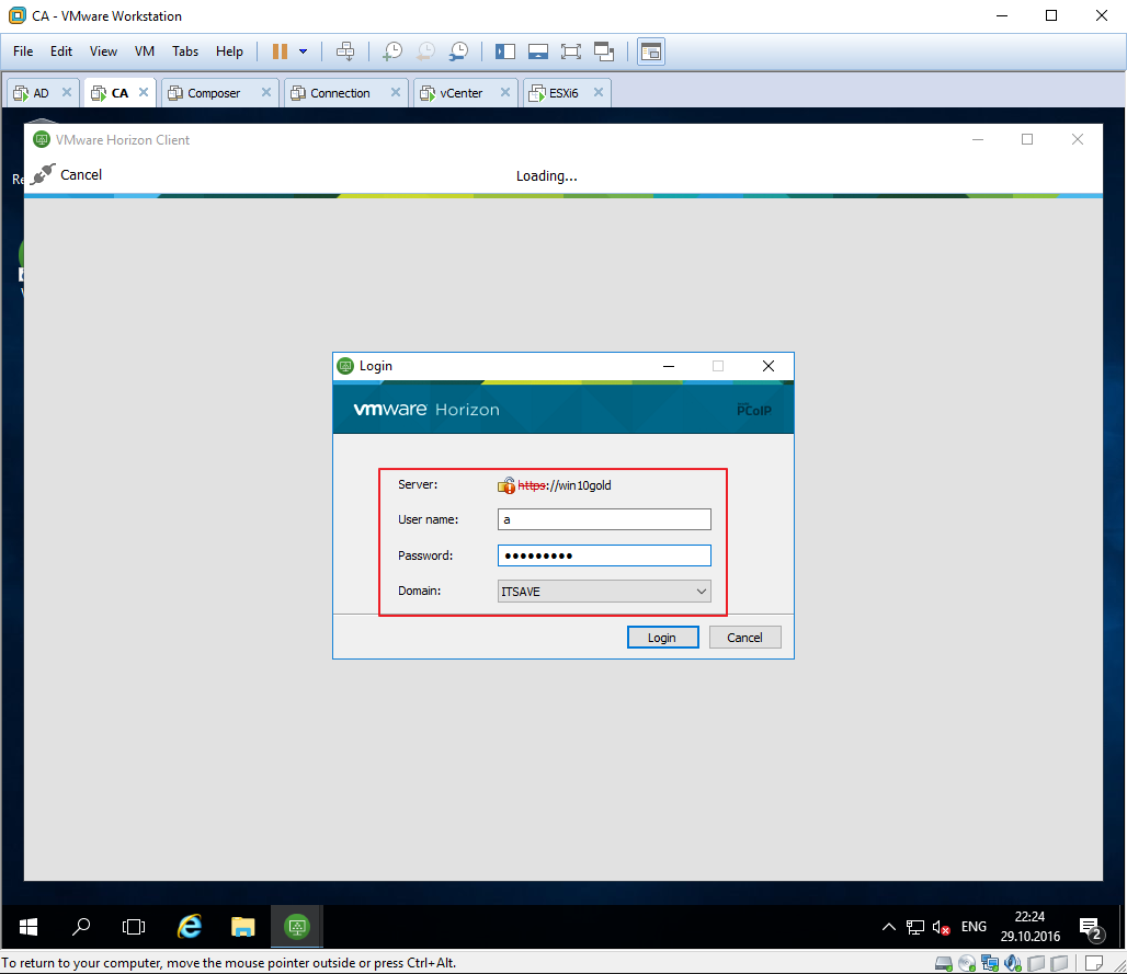 vmware-horiozon-vcenter-094
