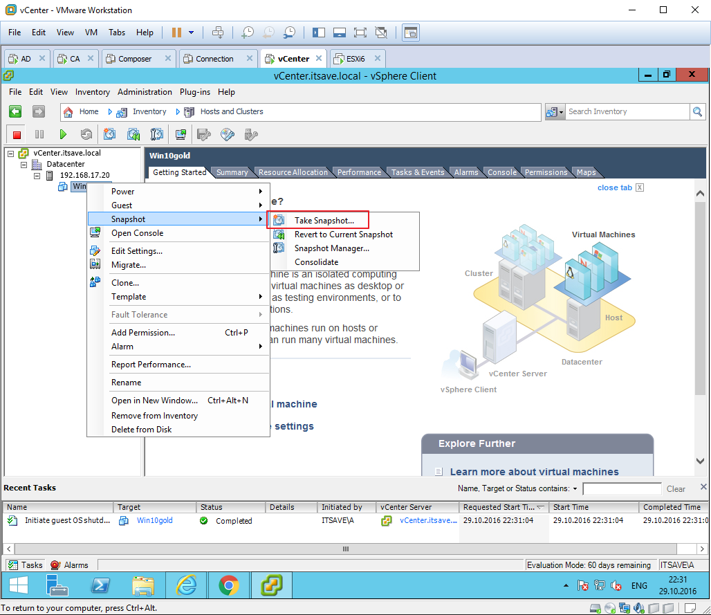 vmware-horiozon-vcenter-097