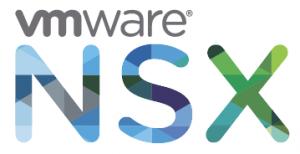 VMware Horizon NSX